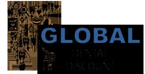 Global Dental Discount